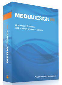 MediaDesign Pro